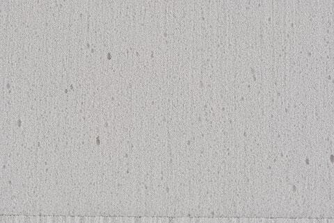 Brique mousse gris arg