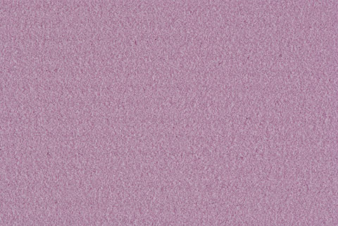 Brique mousse lilas