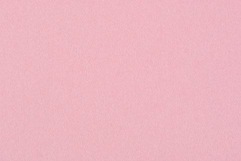 Brique mousse rose pale