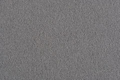 Brique mousse gris antr