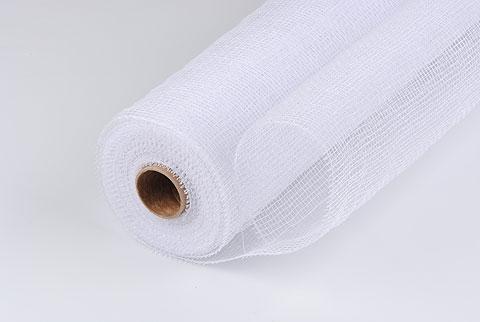 fibre zephir blanc