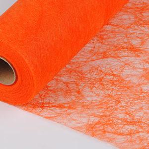 fibre sizoflor orange