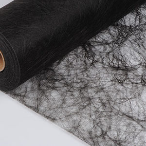 fibre sizoflor noir