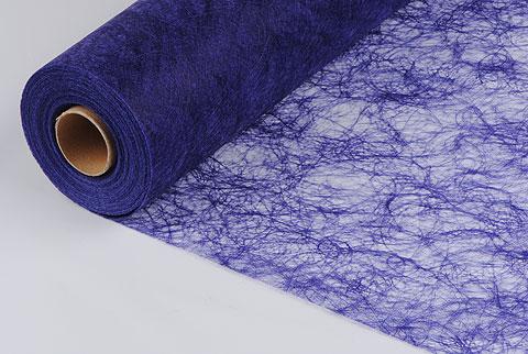 fibre sizoflor violet