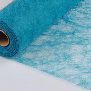 fibre sizoflor turquoise