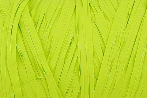 BOL102 vert anis