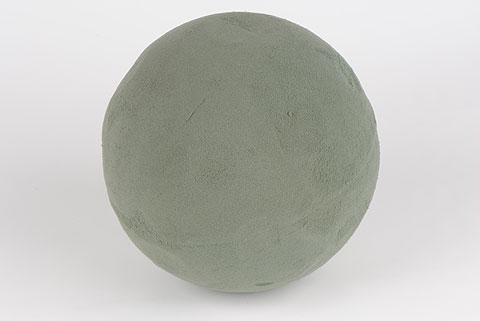 Boule Mousse Mouillable Diamètre 20cm