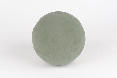Boule Mousse Mouillable Diamètre 15cm