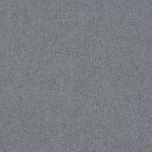 feuille de soie gris
