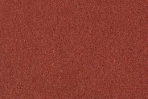 feuille de soie choco