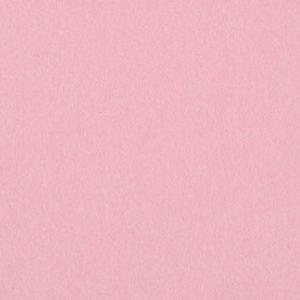 feuille de soie rose pale