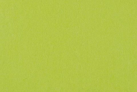 feuille de soie vert pomme