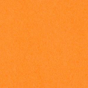 feuille de soie safran