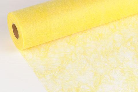 fibre sizoflor jaune