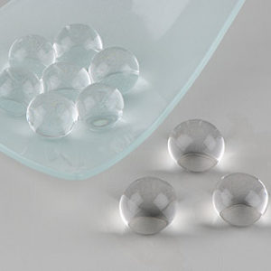 Perle d' eau 22mm