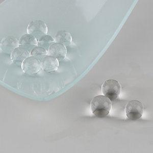Perle d' eau 12mm