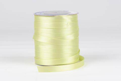 ruban en tissu 10mm