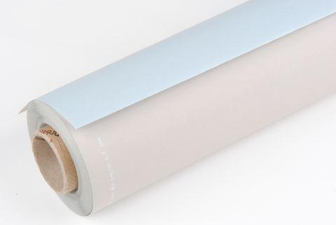 kraft bicolore ficelle/iode