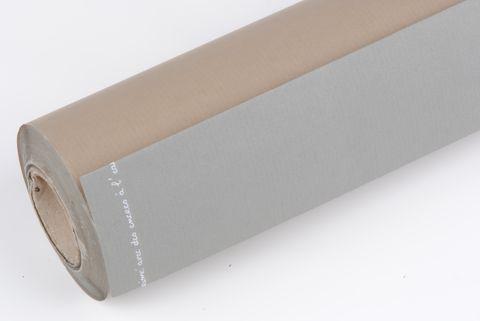 KRAFT BICOLORE taupe/gris