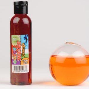 Colorant Orange