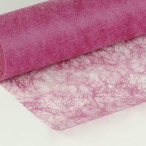 fibre sizoflor prune