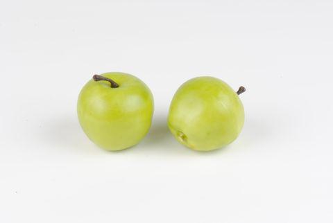 pomme verte diamètre 5,5cm