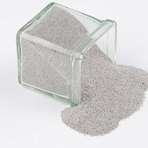 sable gris