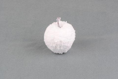 Pomme givree MM