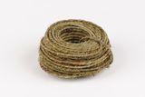 fil rustic vert