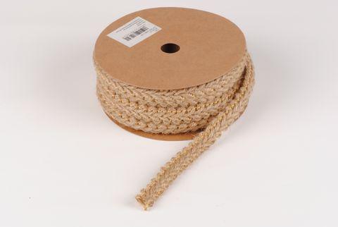 ruban corde