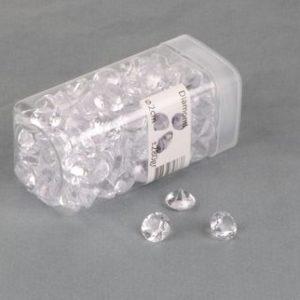 diamants decoratifs