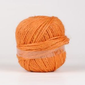 ficelle orange