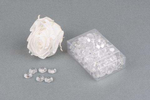 diamant 12 mm