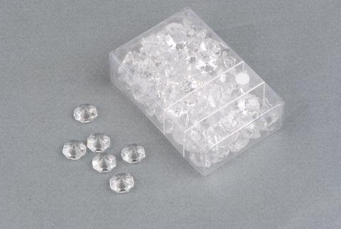 diamant 12mm